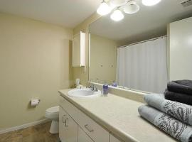 Hotel Photo: Littlefield Lofts #307