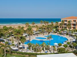 호텔 사진: Hipotels Barrosa Palace & Spa