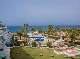Hotel photo: Altamira