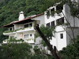 Hotel photo: Villas KM5