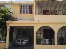 Fotos de Hotel: Casa de Diki