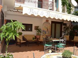 Хотел снимка: Bed & Breakfast Casa Anna Rita