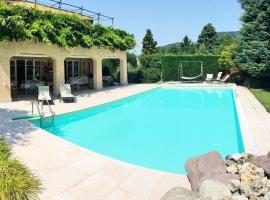 Hotel photo: La Casa di Gabri
