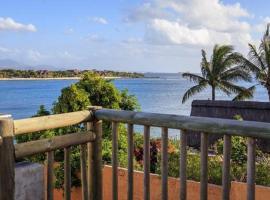 Fotos de Hotel: Dolphins Bay Villas