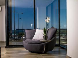 Foto do Hotel: the Zino Platinum Loft