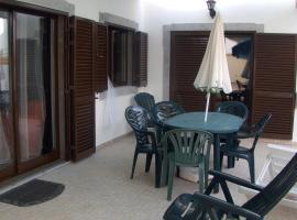 Hotel photo: A casa da Maria