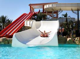 ホテル写真: Beach Albatros Resort (Families and Couples Only)