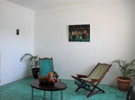 Hotelfotos: Casa Mariachi