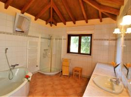 Hotel photo: Finca Rural y Spa Susanna