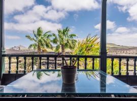 Фотографія готелю: Hotel Rural Finca de La Florida