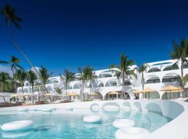 Hotel photo: SALA Samui Chaweng Beach Resort