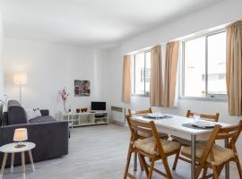 Fotos de Hotel: Centragence - L'Estaque - Studio avec balcon
