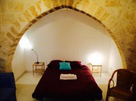 Hotel photo: Le In Situ