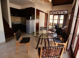 Fotos de Hotel: Quiet and Secure Springhill Private House