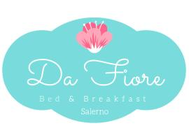 Hotel Photo: B&B Da Fiore