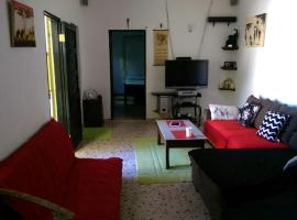 Hotel photo: Fully Furnished Guest House