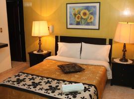 Fotos de Hotel: Hotel Travel Empresarial