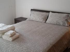 Хотел снимка: Appartamento del golfo