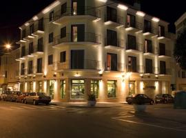 Hotel Photo: Hotel Loar Ferreries