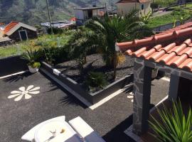 Hotel photo: Landure-Cima