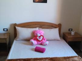 Hotel photo: Elnada