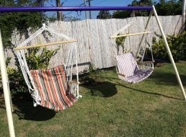 Hotelfotos: La Mara