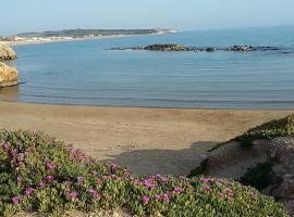 Hotel photo: 73 Via Pantelleria