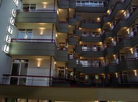 صور الفندق: Hotel Metropol