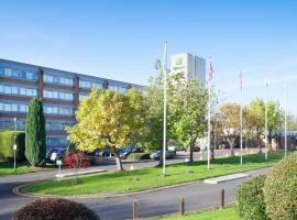 Hotel kuvat: Holiday Inn London - Gatwick Airport