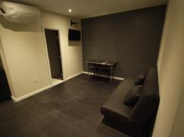 Hotel kuvat: Nice and Renovated Apartments near Times Square