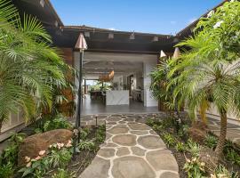 Hotel photo: Kukuiula Vacation Home 62