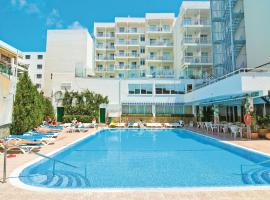 Hotel kuvat: Piscis by Blue Sea - Adults Only