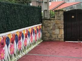 Hotel photo: Apartamentos Costa Noja