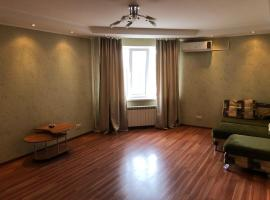 صور الفندق: Apartment on Karla-Marksa