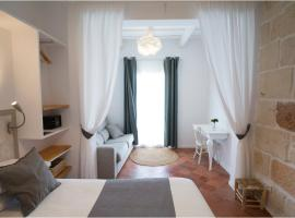 Hotelfotos: My Rooms Ciutadella Adults only