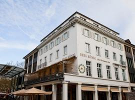 Fotos de Hotel: Hotel Drei König