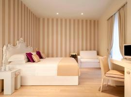 Hotel near ميلانو
