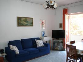 Hotel photo: Casa Iolanda