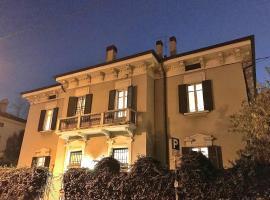 Hotel Photo: Casa Grioli