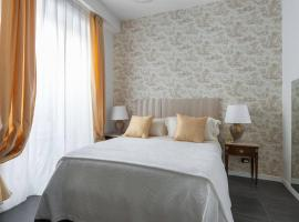 Hotel photo: Ottavia'sLuxuryHome