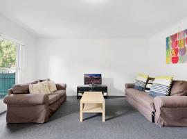 Fotos de Hotel: Dawn - Beyond a Room Private Apartments