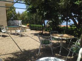 Hotel photo: Il Giardino di Lucia