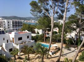 Hotel photo: Chalet Torralba