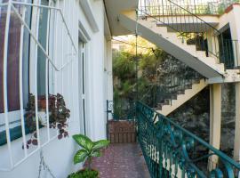 Фотографія готелю: Venus Homestay