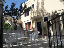 Hotel photo: Holiday Home Cattaro2