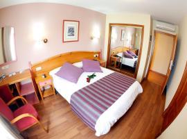 Hotel Photo: Maria de Luna