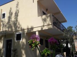 Hotel photo: Holiday Home Cattaro3