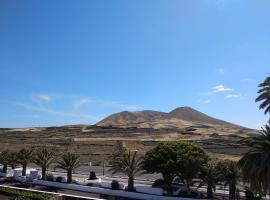Фотографія готелю: Casa Helena
