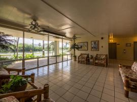 Photo de l'hôtel: Waikiki Room