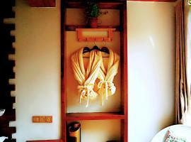 Foto do Hotel: Ximan Guesthouse